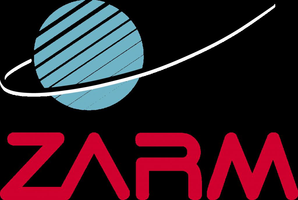 Logo_RGB_trans