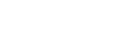 ESA_04_logo_white_transparent