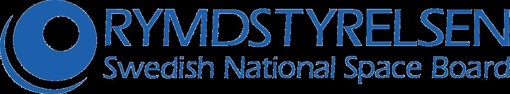 Logo_SNSB_transp