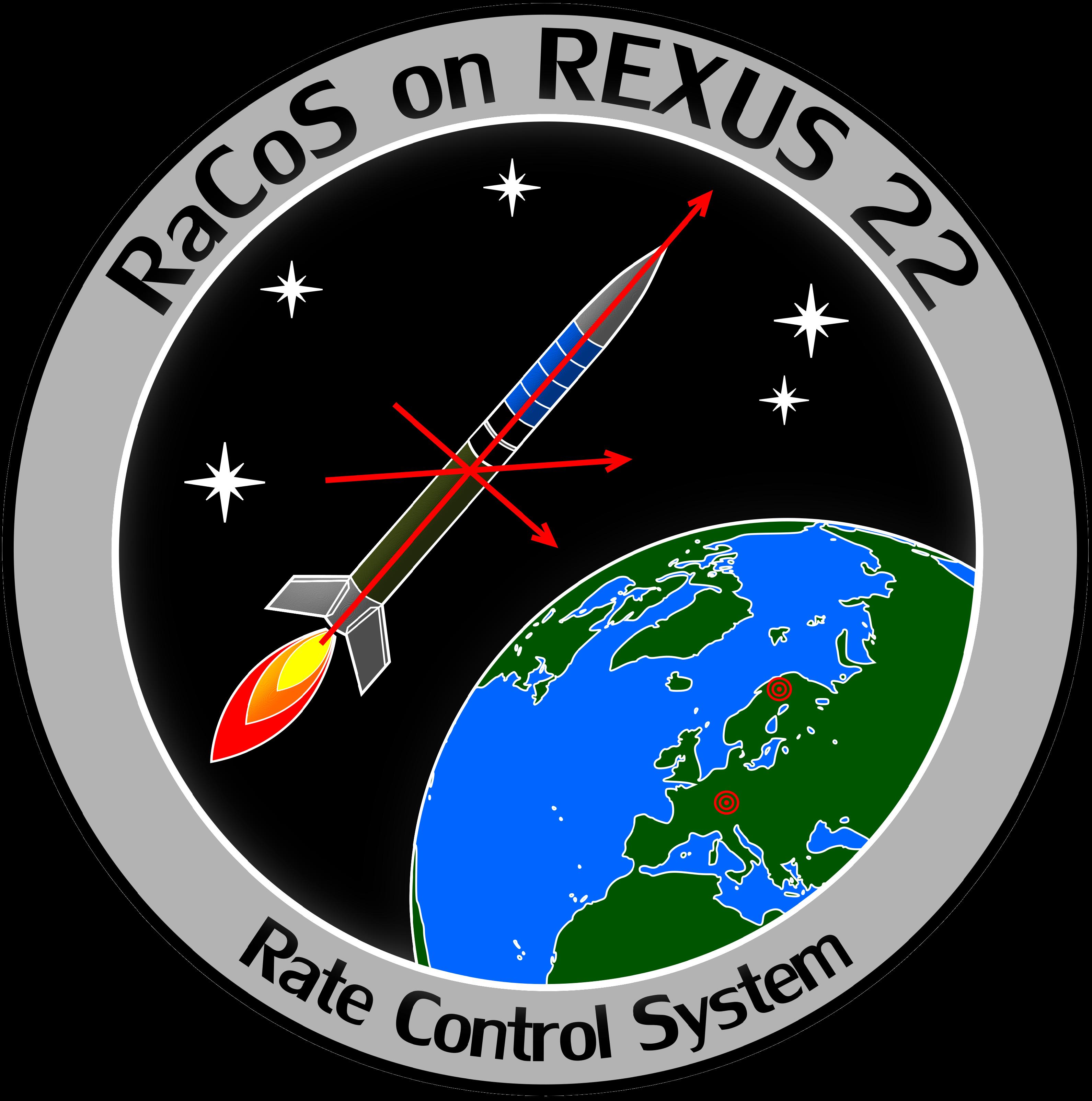 """""""www.racos-rexus.de"""