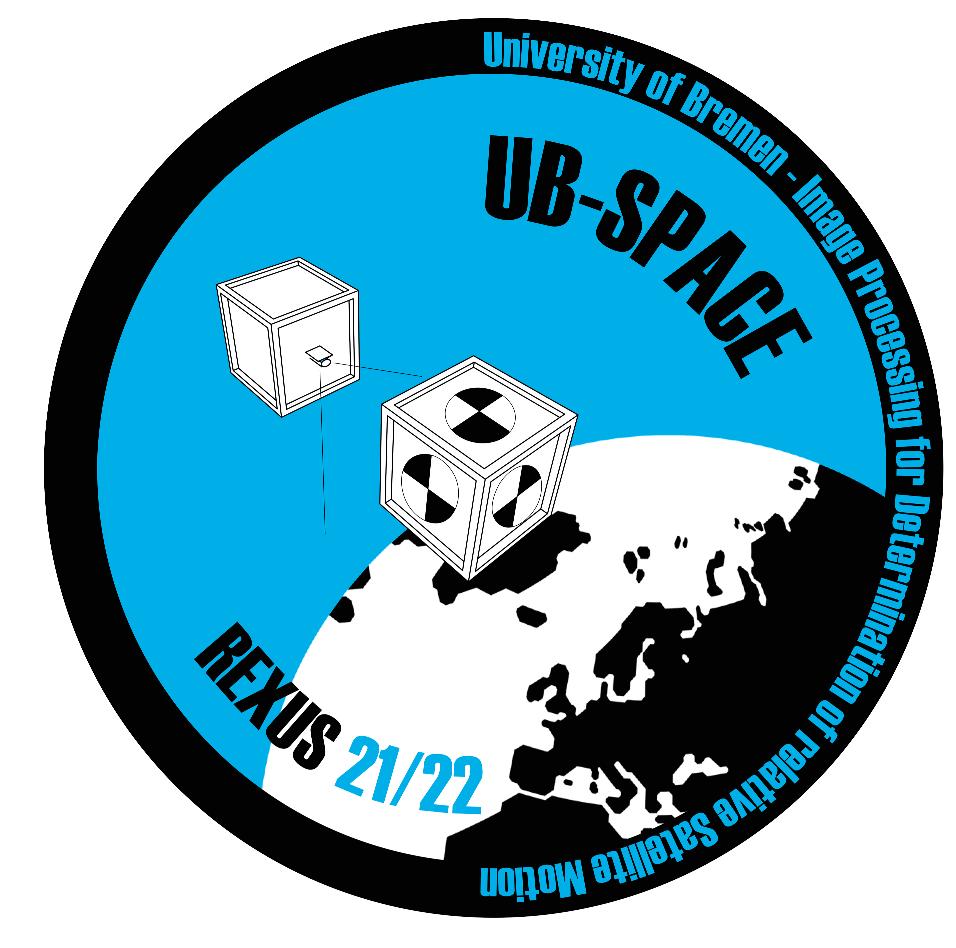 UB-SPACE