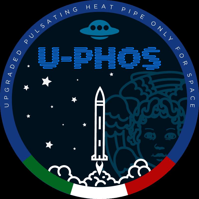 U-PHOS